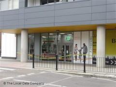 Lansbury Pharmacy  image