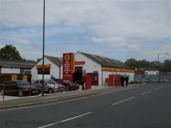 National Tyres & Autocare image