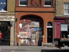 106 Commercial Street image