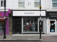 Baruch image