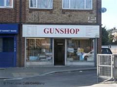 Gunshop image