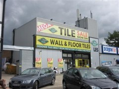 AlMurad Tiles Eastern Avenue Ilford Tile Stockists Near - Al murad tiles