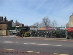 Bexley Garden Centre image