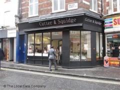 Cutter & Squidge image