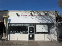 The Wright Mortgage Company image