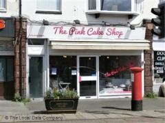 Cake Shop Chatterton Road