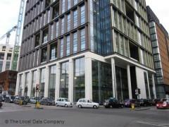 Pancras Square Leisure image