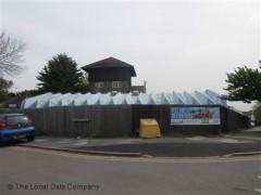 Church Farm Leisure Centre image