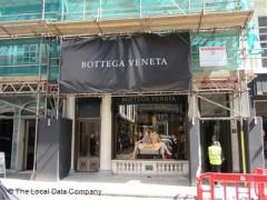 Bottega Veneta image