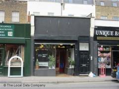 273 Hackney Road image