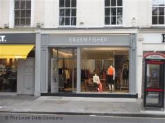 Eileen Fisher image