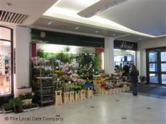 Holland Flowers Market image