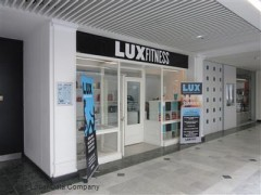 Lux Fitness image