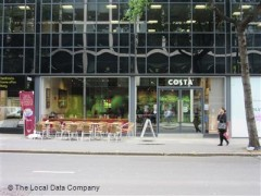Zen Pharmacy 3c 3d Baker Street London Chemists
