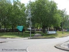 Leytonstone Leisure Centre image