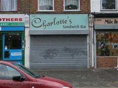 Charlotte's Sandwich Bar image