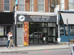 Rodizio Brazil image