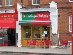 portugal bakery south lambeth road london bakers shops. Black Bedroom Furniture Sets. Home Design Ideas