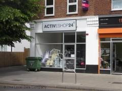 Active Shop 24 image
