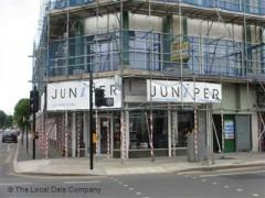 Juniper image