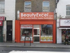 Beauty Excel Exterior Picture
