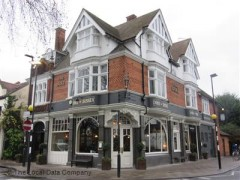 The Duke of Sussex image