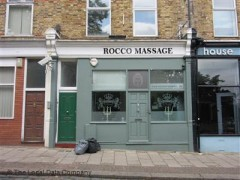 Rocco Massage image