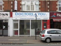 Doctors 4 You image