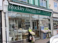 Brockley Flooring Ltd image