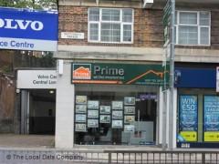 Prime Metro Properties  image
