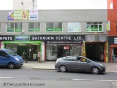 Bathroom Centre image