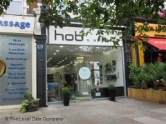 Hob Salons image