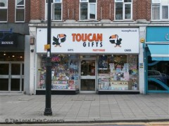 Toucan Gifts image
