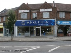 Adelphia image