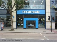 Decathlon image