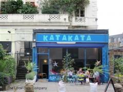 Katakata image