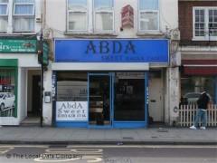 Abda image