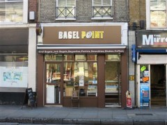 Bagel Point image
