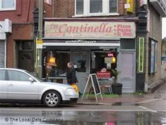 Cantinella image