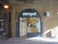 Zenpot image