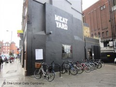Meat Yard image