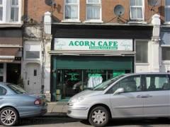 Acorn Cafe image