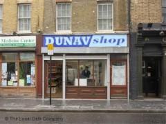 Dunav Shop image
