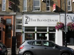 The Blend House image