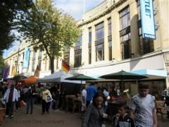 Croydon Outlet Village image