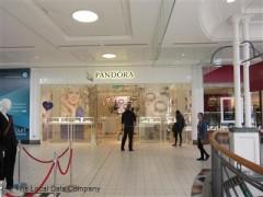 Pandora image