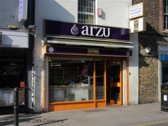 Arzu image