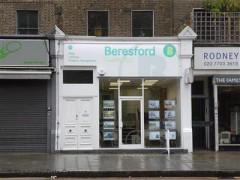 Beresford Residential image