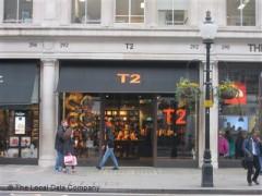 T2 image