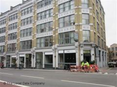 Clerkenwell London image